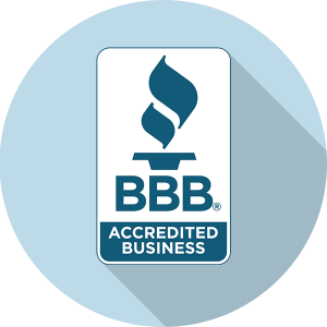 Virginia Professional Wildlife Removal Services, LLC bbb_logo